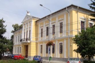 muzeulgorjului