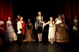 unatc-in-gala-spectacolele-de-licenta-ale-absolventilor-facultatii-de-teatru-la-palatul-national-al-copiilor-18485285