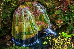 cascada-bigar-turism-romania-rurala-tradatii-legende-si-istorie-1