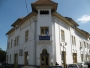 biblioteca-judeteana-christian-tell_625