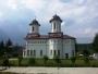"""""""Călătoria"""" plină de peripeții a Bisericii Sfântul Gheorghe din Țicleni: """"Dumnezeu a lucrat aici prin oameni!"""""""