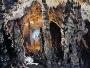 Legendele inedite din Peștera Muierii! Se făceau ritualuri la altarul zeului fertilității