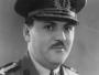 Părintele aviației sanitare a fost medicul gorjean Virgil Răduțescu