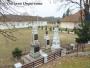 Istorie și legendă! Apariția așezării Pociovaliștea și cine au fost primii oameni care au locuit aici!