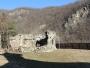 Mănăstirea Vișina, lovită de blestemul averilor pierdute. Sfântul lăcaș a renăscut după două secole și jumătate