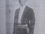 Dumitru Manofescu, omul care a scris o pagină din istoria orașului Târgu Jiu! A fost primar și avocat, dar a sfârșit torturat de Securitate