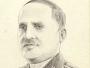 Gorjeanul care a evadat de două ori din mâinile nemților. A ajuns comandantul Jandarmeriei din România și l-a arestat pe Ceaușescu