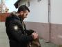 Povestea singurului dresor autorizat din Gorj. Bogdan Milcu a dresat 1.500 de câini
