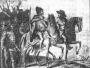 Cei mai mari haiduci gorjeni care au intrat în istorie! Au pus mâna pe caravana cu bani a habsurgilor, iar legendarul Radu Ursan îi batjocorea pe prizonieri