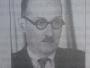 """Mircea Dan Pavelescu, unul dintre dascălii care au scris istoria învățământului din județul Gorj! A primit titlul de """"Profesor Emerit"""""""