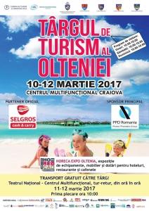 targ turism 2