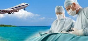 turism-medical-685x320