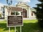 Istoria Casei Carabatescu, edificiu în care de un secol funcționează BNR! Clădirea a fost construită de un boier