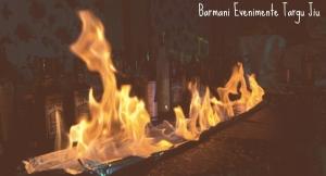 barmani 1