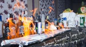 barmani 2
