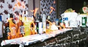 barmani 22
