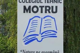 ct Motru
