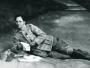 100 de ani de la moartea Ecaterinei Teodoroiu. Momentul va fi marcat prin manifestări de anvergură