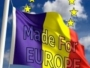 made_for_europe-740x360-740x360