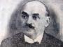Ștefan Bobancu, profesorul închis pentru convingerile sale patriotice! A fost personalitate marcantă în cultura din Gorj