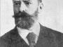 Istoria fondatorului primei școli de olărit din Târgu-jiu, Iuliu Moisil