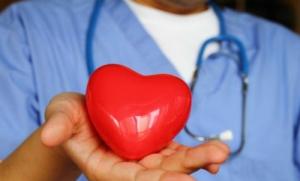test- risc pentru boli de inima o