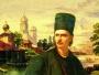 Cum a murit revoluționarul Tudor Vladimirescu. Asasinatul la care au participat doi dintre pandurii săi