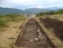 Proiect de restaurare a Castrului Roman de la Bumbești Jiu. Va deveni o atracție turistică