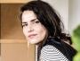 """Oana Bogdan: """"Brâncuși nu dă lecții, ci inspiră. Tinerii să-și urmeze vocația și pasiunea. Să fie liberi precum  Pasărea  Măiastră"""""""