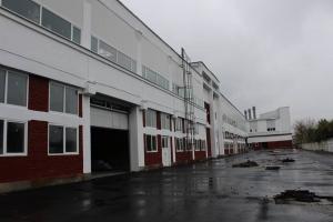 Fabrica de Mase Plastice din Târgu-Jiu, o investiție de 4 ...