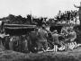 Generalul din localitatea Rugi care a avut un rol important în Primul Război Mondial și a ajuns într-o închisoare comunistă