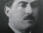 Grigore Lupescu, industriașul de vârf al Gorjului ! A fost director al celei mai importante Sucursale Bancare din județ