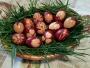 Uite cum se sărbătorea Paștele in perioada interbelică! Unele tradiții se păstrează și în prezent